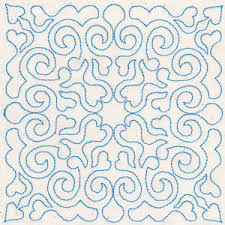 Designs in Stitches - Quilting Squares & Quilting Squares Free - Click to download Adamdwight.com