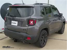 trailer wiring harness installation 2016 jeep renegade video trailer wiring harness installation 2016 jeep renegade video etrailer com