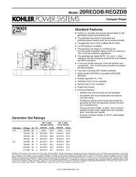 block diagram of diesel generator the wiring diagram block diagram of diesel generator vidim wiring diagram block diagram