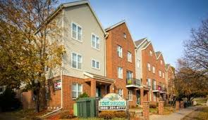 3 bedroom apartments for rent. 3 Bedroom Apartments For Rent