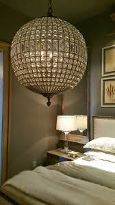 architecture extraordinary casbah crystal chandelier 2 restoration hardware 13 casbah crystal chandelier