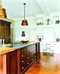 houzz lighting fixtures. Kitchen Island Lights Fixtures Awesome Lighting Houzz