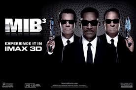 movie review men in black 3 missyblurkit movie review men in black 3