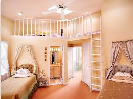 cool bedroom ideas for girls. Brilliant Bedroom Ideas: Alluring 20 Fun And Cool Teen Ideas Freshome Com Of Girl For Girls