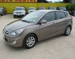 Auto For Sell Cars For Sale In Belize Crystal Auto Sales