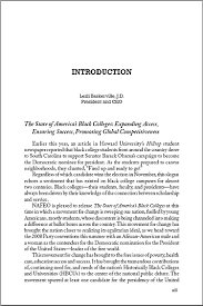 free college essays college application essays who are you essay        printables format of a scholarship essay