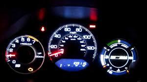 Honda Hybrid Ima Light Honda Civic Hybrid Entry 3 4 Weeks Codes Return Ima Light Comes On And Go Away Next Day