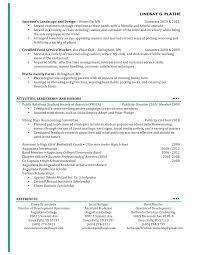 Plain Text Resume Builder Sidemcicek Com Resume For Study