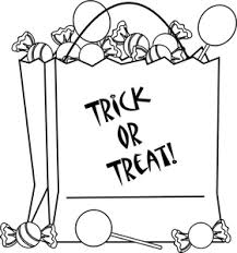 halloween candy black and white clip art. Modren Halloween Halloween Candy Black And White Clip Art In Candy Black And White Clip Art A