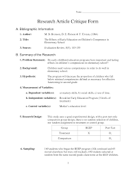 novethic research paper