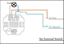 switch wiring schematics switch wiring diagrams online for those wiring