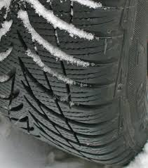 Image result for winter tyres safety