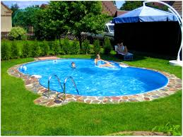 inground pools prices. Perfect Pools Backyard Inground Pools Luxury Small Fiberglass Prices Decoration  Entrancing Best For