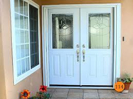 Front Doors double front doors with glass photos : Classic Entry Doors Orange County | Todays Entry Doors