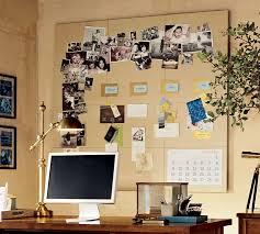 office pinboard. Office Pinboard T