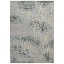 7 x 11 area rugs somerset silver blue 8 ft x ft area rug 7 x 7 x 11 area rugs