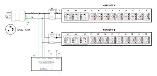 l6 30r receptacle wiring diagram techrush me entrancing 30r L15 -30R Wiring-Diagram l6 30r receptacle wiring diagram techrush me entrancing 30r