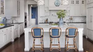 Design a Traditional Kitchen