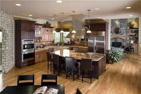 Home Interiors Catalog Interior Home Decor Extraordinary New Home Interior