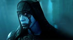 Image result for ronan the accuser