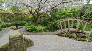 zen garden ideas 11 ways to create a