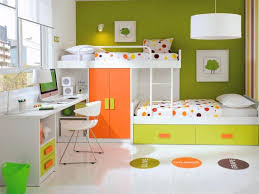 Small Picture Best 25 Bunk beds uk ideas on Pinterest Childrens bedroom
