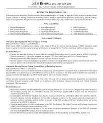 Resume Security Clearance Example Best Of Security Clearance Resume Example Network Security Resume Sample