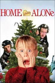 home alone theatrical poster. Modren Alone Screwball Comedy Screens At The Orinda Theatre For Free On December 8 With Home Alone Theatrical Poster L