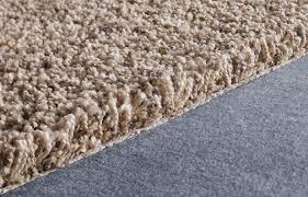 loop berber carpet install cost