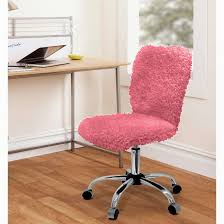 office chairs at walmart. amazing furniture outstanding office chair walmart for modern chairs on sale decor at o