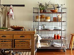 Great Kitchen Storage Kitchen Racks And Wall Storage Great Kitchen Storage Ideas
