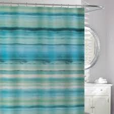 Buy Water Resistant Shower Curtain From Bed Bath Beyond