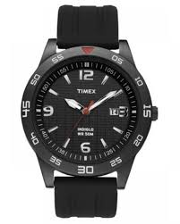 buy timex t2n694 indiglo sports watch for men black online at static daraz pk p timex 6487