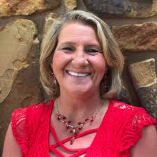 Kathy Johnson, Realtor - Home   Facebook
