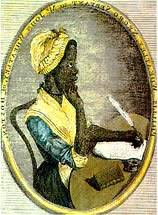 phillis wheatley archiving early america phillis wheatley