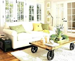 how to keep area rug from moving on carpet rug slipping on carpet how to keep
