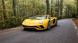 2018 lamborghini veneno top speed. unique speed lamborghini broward dealer davie fort lauderdale florida fl 8882011791 to 2018 lamborghini veneno top speed