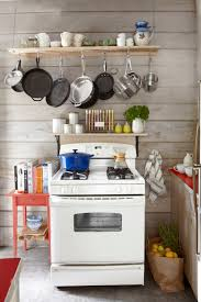 Blue Ribbon Bakery Kitchen 100 Kitchen Design Ideas Pictures Of Country Kitchen Decorating