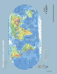 Estamos interesados en hacer de este libro atlas de geografía 6 grado pdf uno de los libros destacados porque este libro tiene cosas interesantes y puede ser útil para la mayoría de las personas. Atlas De Geografia Del Mundo Quinto Grado 2017 2018 Pagina 29 De 122 Libros De Texto Online