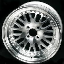 rota wheels 4x100. full royal silver rota wheels 4x100 t