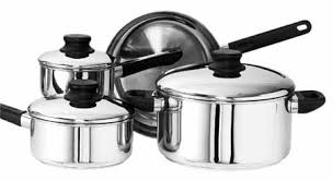 aluminum kitchen utensils.  Kitchen We Are Counted Amidst The Most Reliable Hotel Utensils Suppliers In India  The Array Of Kitchen Includes Gas Platform Tandor U0026 Aluminum  And