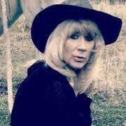 Coleen Skinner (coleenskinner) - Profile | Pinterest