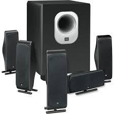jbl home theater subwoofer. jbl scs500.5 6-piece home cinema speaker package jbl theater subwoofer p