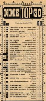 10 June 1967