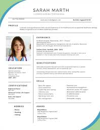 50 most professional editable resume templates for jobseekers best resume 21