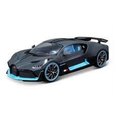Amazon's choice for bugatti divo. K672tkfxslnvkm