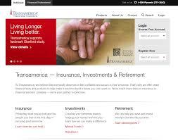 transamerica change of agent form transamerica life insurance