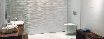 Kitchen Wall And Floor Tiles Bathroom Tile Kitchen Wall For Floors Del Rio Graniser