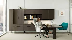office wooden table. Interesting Office Setting The Industry Standard Throughout Office Wooden Table R