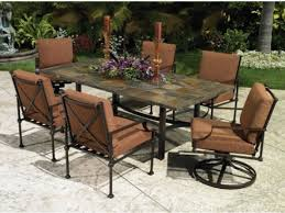 patio furniture for small balconies. About Ideas Patio Furniture For Small Balconies U